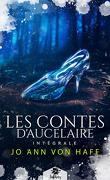 Les Contes d'Aucelaire, Intégrale