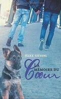 Memories, Tome 1 : La Mémoire du cœur