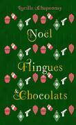 Noël, flingues et chocolat