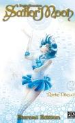 Sailor Moon : Pretty Guardian - Eternal Edition, Tome 2