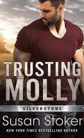 Silverstone, Tome 3 : Trusting Molly