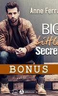 Big little secret bonus