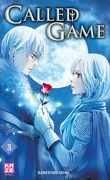 Called Game, Tome 3