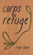 Corps refuge
