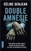 Double Amnésie