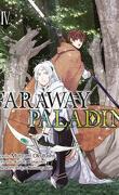 Faraway Paladin, Tome 4
