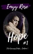 Hope #1
