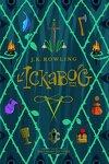 couverture L'Ickabog