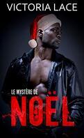 Renegades, Tome HS : Le Mystère de Noël