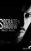 Socrate's shadow