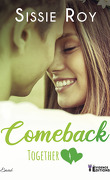 Together, Tome 4 : Comeback