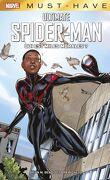 Ultimate Spider-Man : Qui est Miles Morales ?