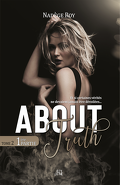 About Truth, Partie 1