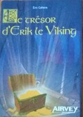 Le trésor d'Erik le Viking