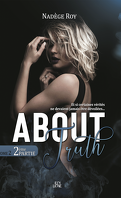 About Truth, Partie 2