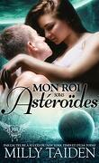 Agence de rencontres paranormales, Tome 14 : Mon roi sous astéroïdes