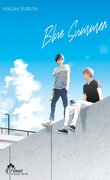 Blue Summer, Tome 1