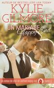 Club de Lecture Happy End, Tome 11 : Un mariage Happy End