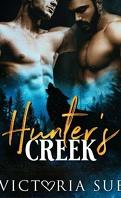 Hunter's Creek, Tome 1