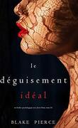Jessie Hunt, Tome 10 : Le Déguisement idéal