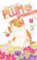 Plum : Un amour de chat, Tome 17
