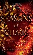 Seasons of Chaos