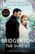 La Chronique des Bridgerton, Tome 1 : Daphné et le duc