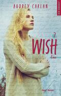 Wish, Tome 2 : Evie