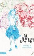 La fleur qui me ressemble : Loïe Fuller