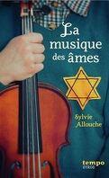 La musique des âmes