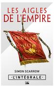 Les Aigles de l'Empire, Intégrale