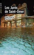 Les jurés de Saint Omer