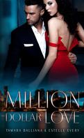 Million Dollar Love