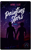 Painting Stars, Tome 1