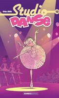 Studio danse, Tome 12