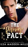 The Revenge Pact