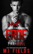 Ties of Steel, Tome 3 : Eroe