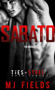 Ties of Steel, Tome 4 : Sabato
