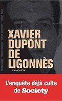 Xavier Dupont de Ligonnès - La grande enquête