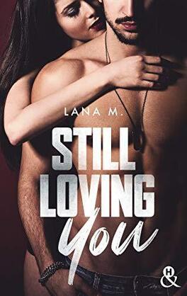 Couverture du livre : Still Loving You
