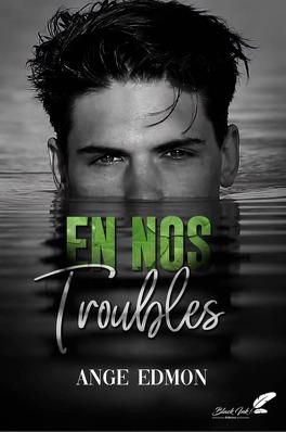 Couverture du livre : En Nos Troubles