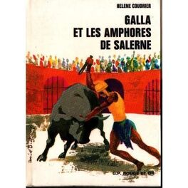 L'Antiquité dans les livres d'enfants - Page 3 Galla_et_les_amphores_de_salerne-1434268-264-432
