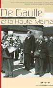 De Gaulle et la Haute-Marne