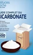 Guide complet du bicarbonate