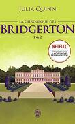 La Chronique des Bridgerton, Tomes 1 et 2 : Daphné et le duc / Anthony