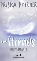 Les Éternels, Tome 7 : Bienveillance