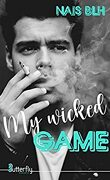 My Wicked Game