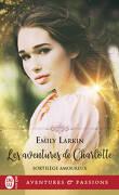 Sortilège amoureux, Tome 1 : Les Aventures de Charlotte