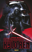 Star Wars: l'Ascension de Kylo Ren