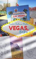 Vegas, Babe !